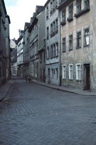 Bild 17A, L.-Naundörfchen, 1940