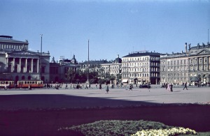 Leipzig_1940_14