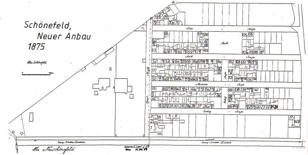 L.-Neustadt_1875
