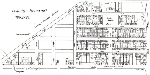 L.-Neustadt_1893