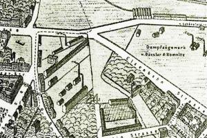 Leipzig_1881p