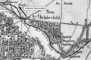 Rietzschke.1860