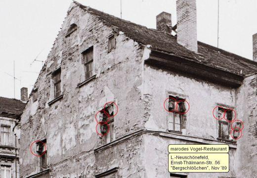 L-Nsf_Bergschlösschen_Nov.1989_86d