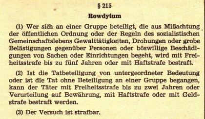 StrafGB_DDR_215