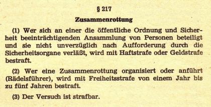 StrafGB_DDR_217