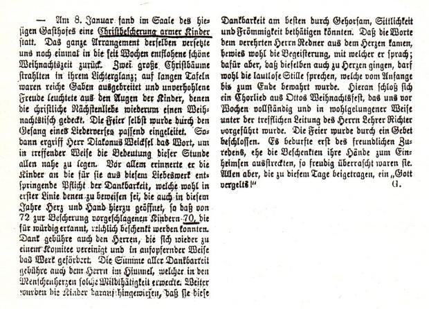 Weihn.1884