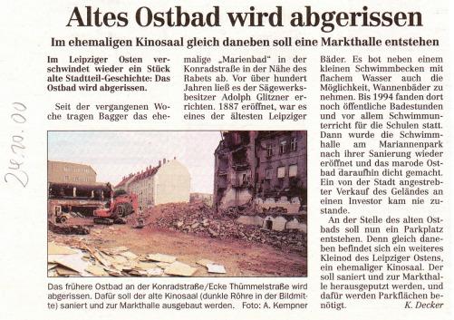 L_Ostbad_24