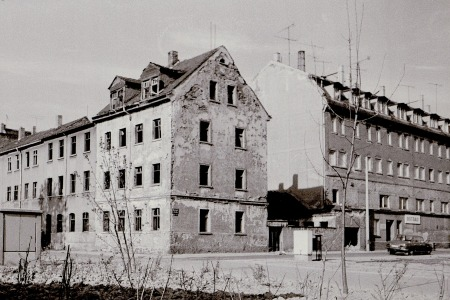 Ostbad