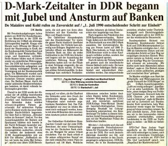 WELT_02.07.1990-1