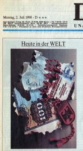 WELT_02.07.1990-2