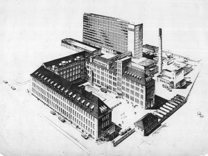 FML_Projekt-1967