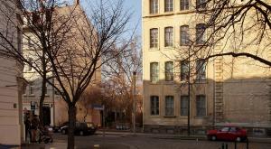 L.-Neustadt, Schulze-Delitzsch-Str. 19 und 23 im März 2015