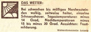 Winter.1978-79_17