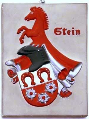 WappenStein-002