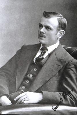 Gerhard_1912