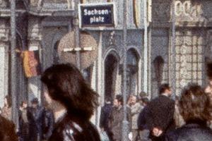 L-Sachsenpl_MM_03.75d