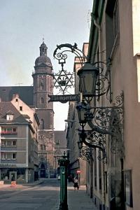 1969_Messe