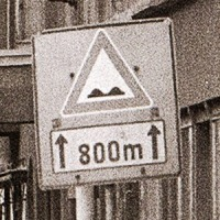 Baust.EThStr_1990