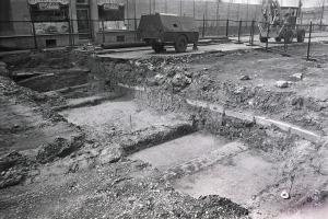 Baust.EThStr_1990c