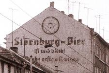 Sternburg_1990