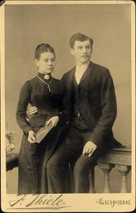 Marie+Bruno_1890