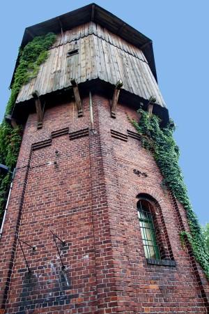 dampfbahnmuseum-03
