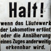 dampfbahnmuseum-06