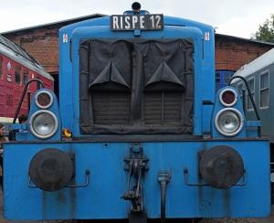 dampfbahnmuseum-16