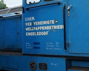 dampfbahnmuseum-17