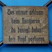 dampfbahnmuseum-33