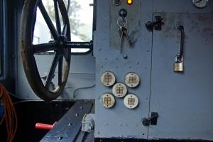 dampfbahnmuseum-38