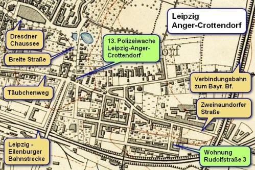 Leipzig-AC_1894