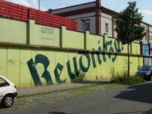 Unbek_Reudnitz_6