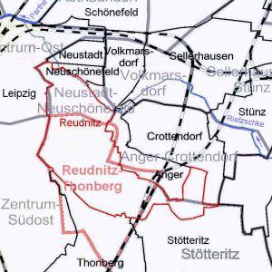 Verwaltung_Leipzig-Ost