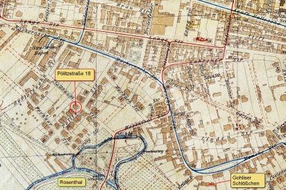 Stadtplan.1903_Gohlis-01
