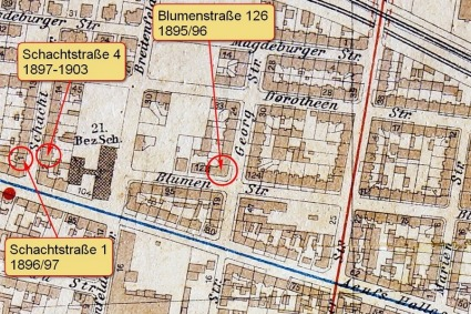 Stadtplan.1903_Gohlis-02m