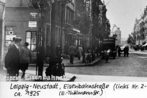 eisenbahnstr.1925d