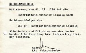 fml_1990_01