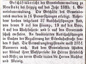 GRProtokolle_1885d