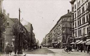 eisenbahnstr-1925_pk