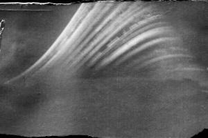 Solargrafie_23dg