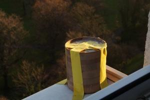 Solargrafie_3-15.12