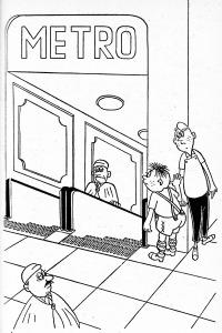 1999_metro