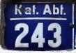 BKN-243_01