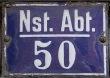 BKN-50-01