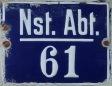 BKN-61-01