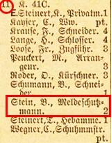 LAB.1906_Reginenstr.11