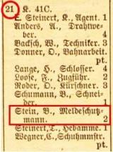 LAB.1908_Reginenstr.21