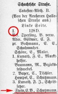 LAB_1896