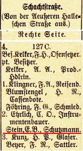 LAB_1899.Schacht4